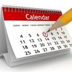 Qual è la data di scadenza di una bolletta elettrica?