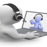 Che cosa è un numero di telefono VoIP?