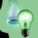 I contratti gas + luce convengono davvero?