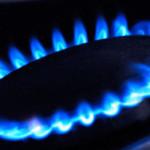Ogni quanto arriva la bolletta del gas?