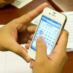 Come spedire sms anonimi dal cellulare