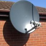Quali sono i vantaggi e svantaggi di Internet via satellite?