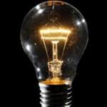 Meglio la voltura o il subentro nei contratti luce?