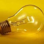 Quanto costa fare il subentro in un contratto della luce?