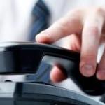 Posso conservare il numero di telefono di casa se cambio operatore?