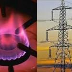 Cosa sono i contratti dual-fuel o bi-fuel?