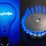 Come confrontare i vari contratti gas più luce dual-fuel