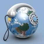 Quali sono i vantaggi del VoIP?