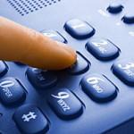 Come non far apparire il numero nelle chiamate telefoniche