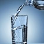 Quanto costa l'acqua in Italia?