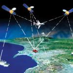 Internet in aereo, come collegarsi in volo con il Wi-Fi