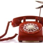 Cosa succede se non pago la bolletta del telefono?