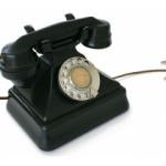 Posso cambiare operatore telefonico se sono moroso?