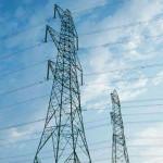 Che differenza c'è tra distributore e fornitore di energia elettrica?