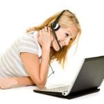 Portabilità del numero su Voip da rete fissa, è possibile?