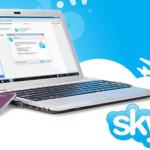 Come navigare su Internet in viaggio con Skype WiFi