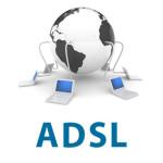 Come cambiare operatore Adsl