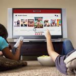 Come guardare Netflix su una console di videogiochi
