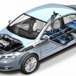 Qual è il bollo auto per i veicoli solo a gpl o metano?