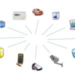 Esempi di Internet delle cose: applicazioni utili