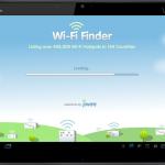 I migliori siti per trovare Wi-Fi gratuiti pubblici