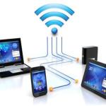 Come navigare gratis con il Wi-Fi nei luoghi pubblici e all'aperto