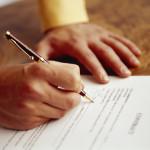 Come esercitare il diritto di ripensamento o recesso