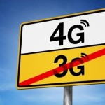 Qual è la differenza fra 3G e 4G?