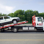 Come rottamare una vecchia auto