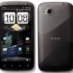 Quale smartphone comprare: 3G o 4G LTE?