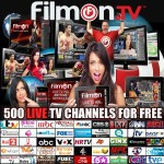 Come vedere la tv in streaming gratis