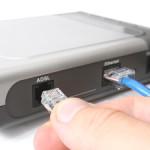 Quali sono i vantaggi dell'Adsl senza telefono?