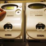 Spostamento del contatore Enel: quali costi e tempi?