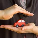 L'assicurazione di un'auto rottamata dà diritto a un rimborso?