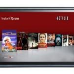 È meglio Netflix o Sky-Go per guardare la tv?