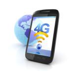 Qual è la velocità di una connessione 4G?