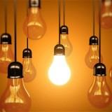 energy6_2549119c