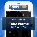 Come nascondere il numero del mio cellulare quando telefono