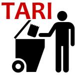 Che cosa è la Tari e differenza con la Tares