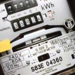 Lettura contatore elettrico, ogni quanto viene fatta?