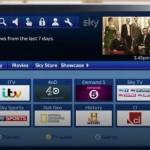 Cosa è Sky on demand?