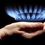 Cosa è il potere calorifico superiore del gas?