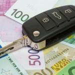 Fino a che età dell'auto va pagato il bollo?