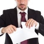 Il diritto di ripensamento o recesso nei contratti luce, gas, telefono