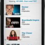 Meglio app o browser per guardare la TV online?