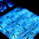 Come scoprire il chiamante di una telefonata anonima