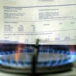 Quando si ha la prescrizione del conguaglio del gas?