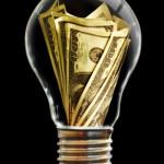 Come richiedere il rimborso di una bolletta elettrica pagata due volte