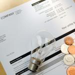Come fare la richiesta di rettifica di una bolletta della luce