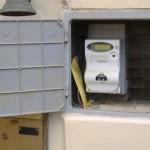 Quanto costa l'allaccio del contatore alla rete elettrica?